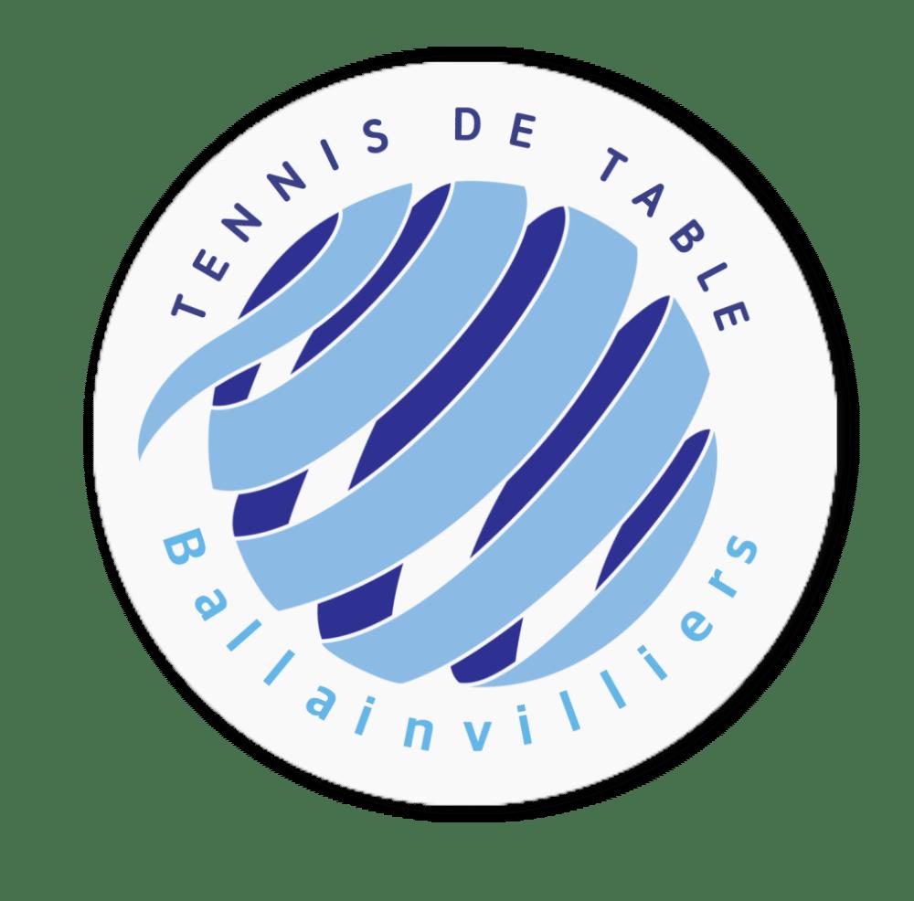 Ballainvilliers tennis de table