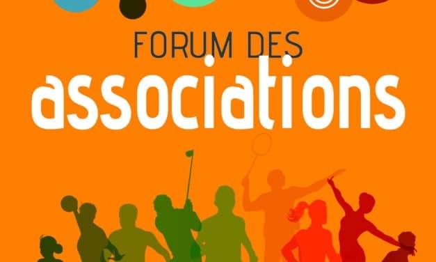 "Forum des associations<span class=""rating-result after_title mr-filter rating-result-2287""><span class=""no-rating-results-text"">No ratings yet.</span></span>"